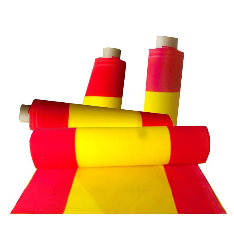https://www.sanflex.com/9927-thickbox_default/bandera-de-espana-80cm-25-metros.jpg