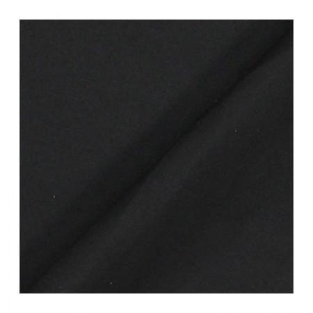 BOTON FLOR 2808622024 20mm PACK 24