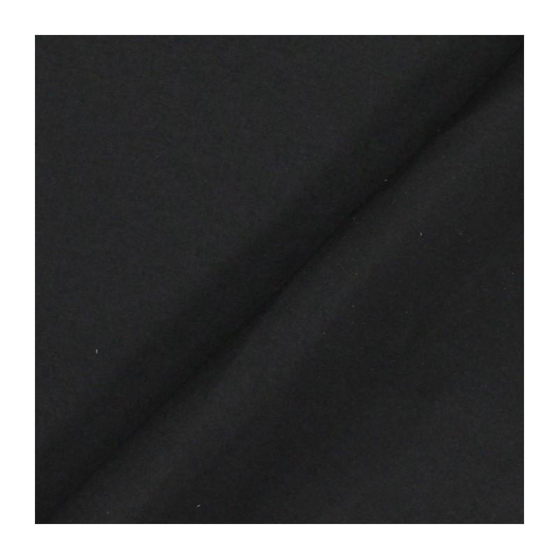 https://www.sanflex.com/9959-thickbox_default/boton-flor-dill-2808622024-20mm-pack-24.jpg