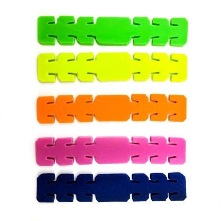 Botón 3503603512 35mm Pack 12