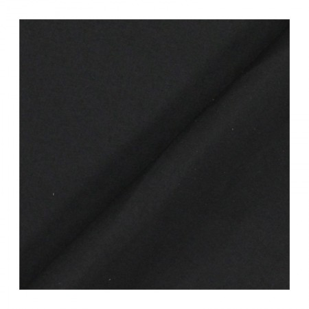 BOTON 2805451830 18mm PACK 30