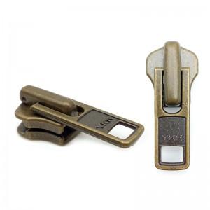 BOTON 2890742812 28mm PACK 12