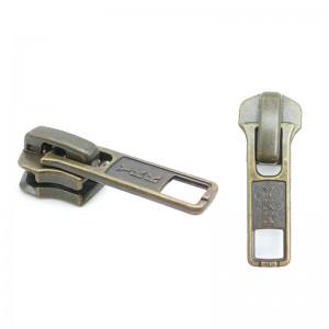 BOTON 2806721820 18mm PACK 20