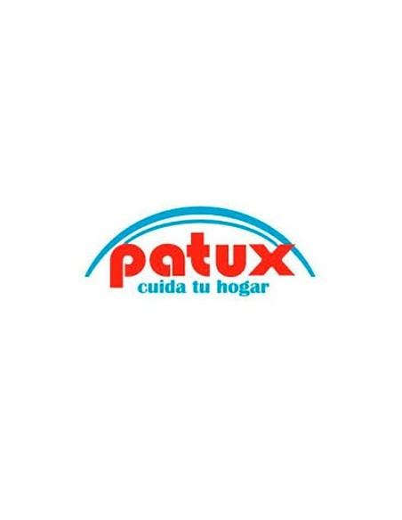 PATUX