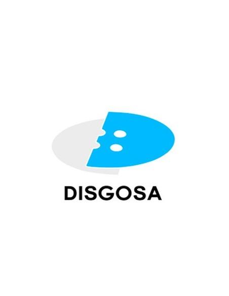 DISGOSA