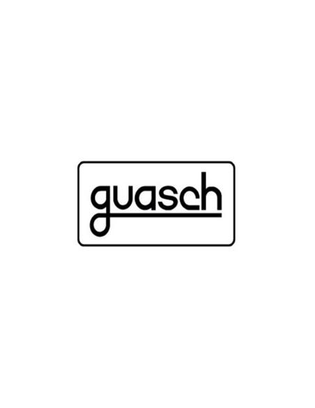 Guasch