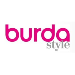 BURDA