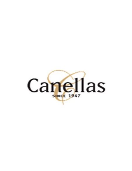 CANELLAS