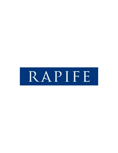 RAPIFE